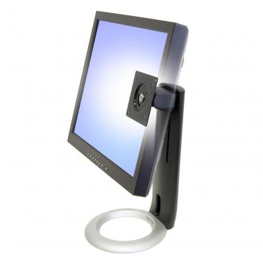 Neo Flex LCD Monitor Stand