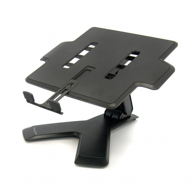 Neo Flex Notebook Lift Stand