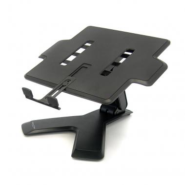 Neo Flex Notebook Lift Stand