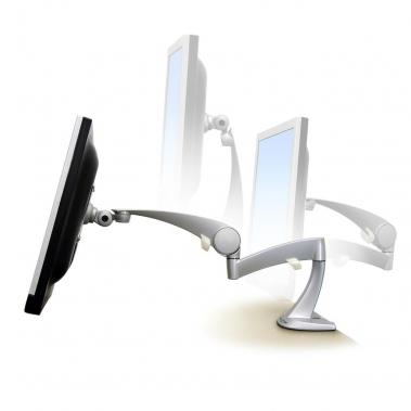 Neo Flex LCD Monitor Arm