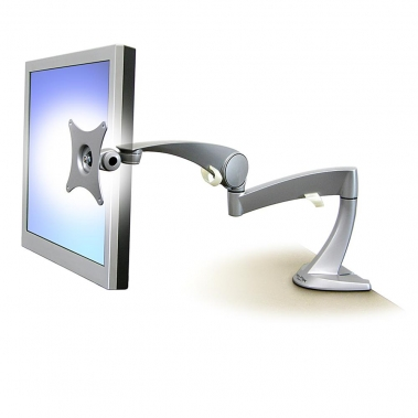 Neo Flex LCD Monitor Arm