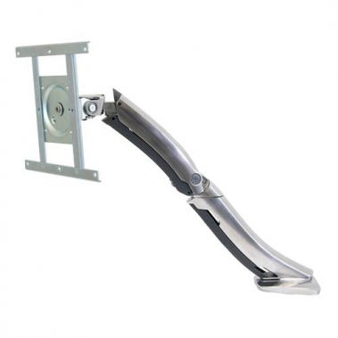 MX Wall Mount LCD Monitor Arm