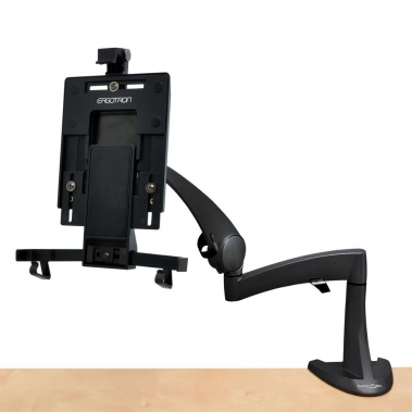 Neo Flex Desk Mount Tablet Arm