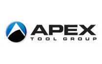 ATG_logo_web