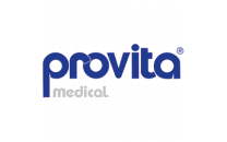 MEDICA-2017-provita-medical-gmbh-co.-kg-Exhibitor-base-data-medcom2017.2536228-HBwqRllDRKSqs9lc9x3FNA (1)