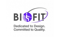 New Tagline BioFit Color Logo 2013-Final copy