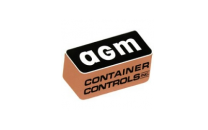 agm-container-controls-squarelogo-1522967556547
