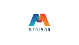madimor-logo-color-3