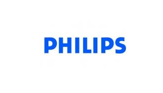 philips-logo-600x352