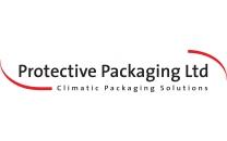 ppl_logo