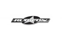 rubicon-express